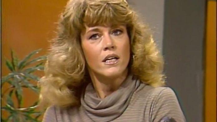 Jane Fonda Wishes She Cheated on Her Husband – And I Don't Blame Her