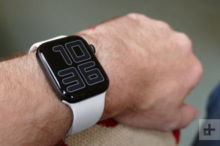 Best Labor Day Smartwatch Deals 2020: Apple and Samsung