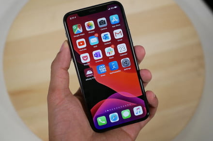 Best Labor Day Smartphone Deals 2020: Apple and Samsung