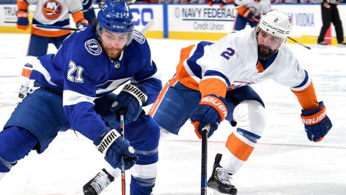3 Keys: Lightning vs. Islanders, Game 4 of Eastern Conference Final – NHL.com