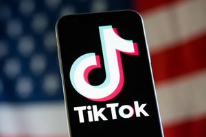 TikTok users rejoice over Oracle deal, but saga with Trump isn't over     – CNET