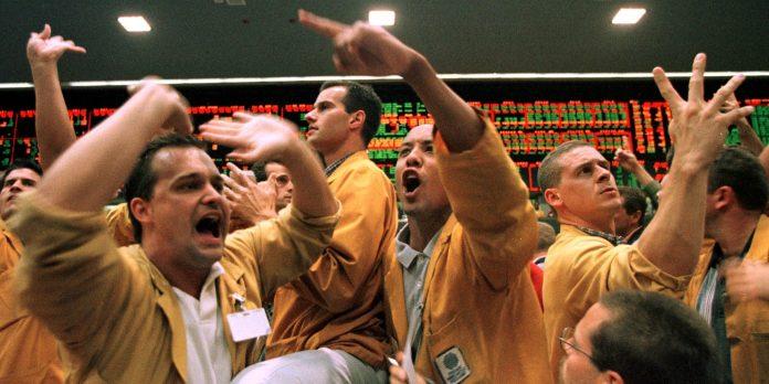 Buffett-backed cloud unicorn Snowflake nets $3.4 billion in record-breaking software IPO | Markets – Business Insider