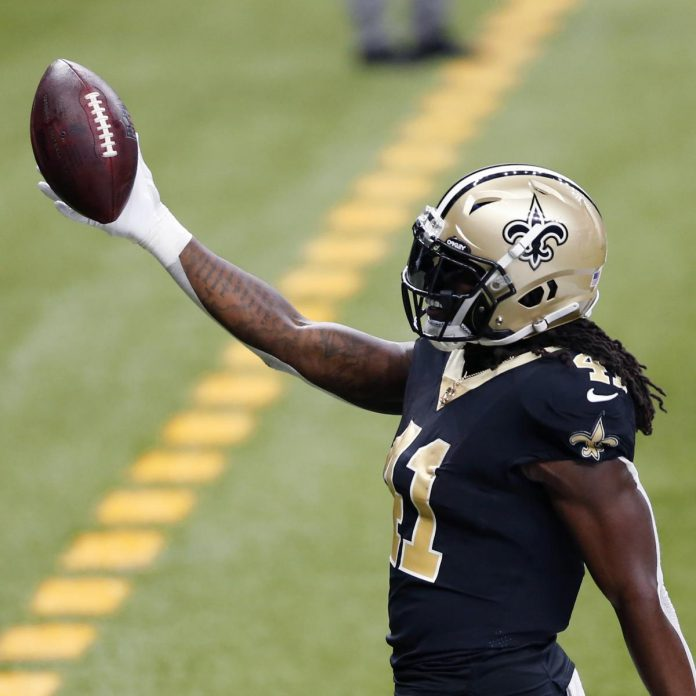 Fantasy Football Big Board: Complete PPR Player Rankings for Week 2