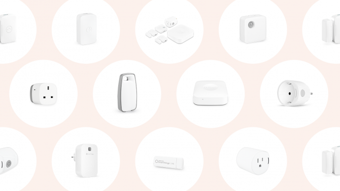 SmartThings Users Need to Connect a New Alexa Skill ASAP or Lose Voice Control