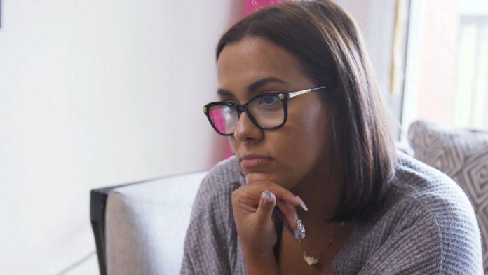 Teen Mom 2's Briana On STI Diagnosis: 'I Wish I Would Have Protected Myself'