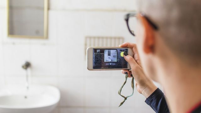 13 Hidden Problems in a Bathroom You Might Not Spot on Video
