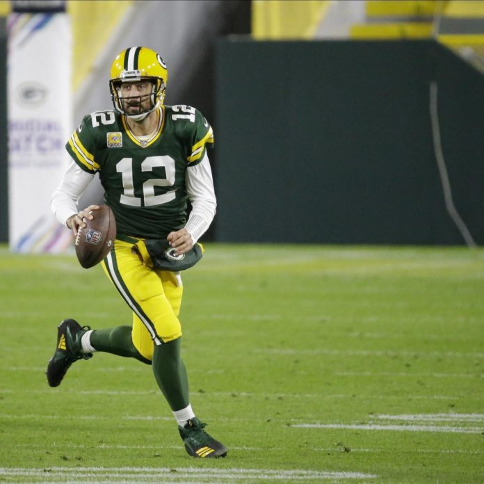 NFL Picks Week 6: Examining Recent Odds and Expert Predictions