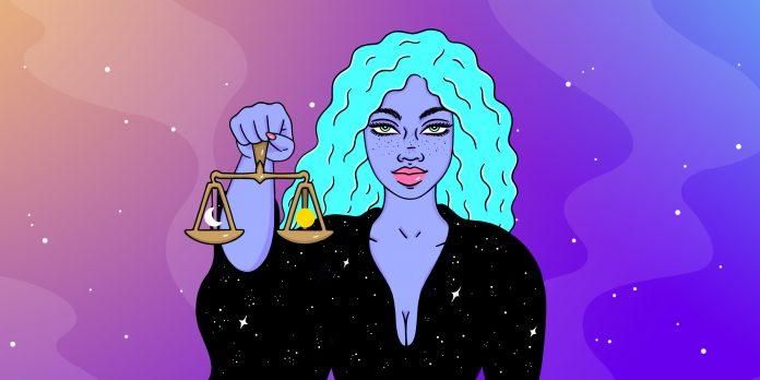 Daily Horoscope: October 18, 2020