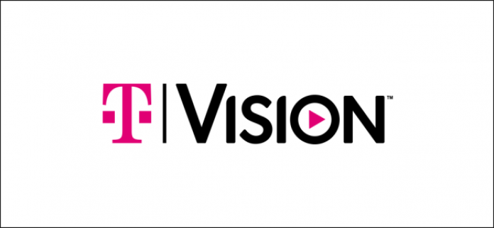 What is T-Mobile TVision, and How Much Does it Cost?