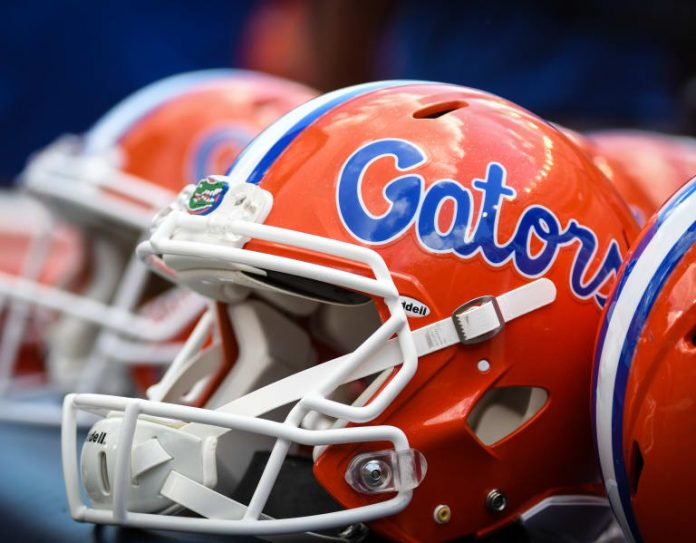 Multiple starters in UF's secondary unavailable for Missouri