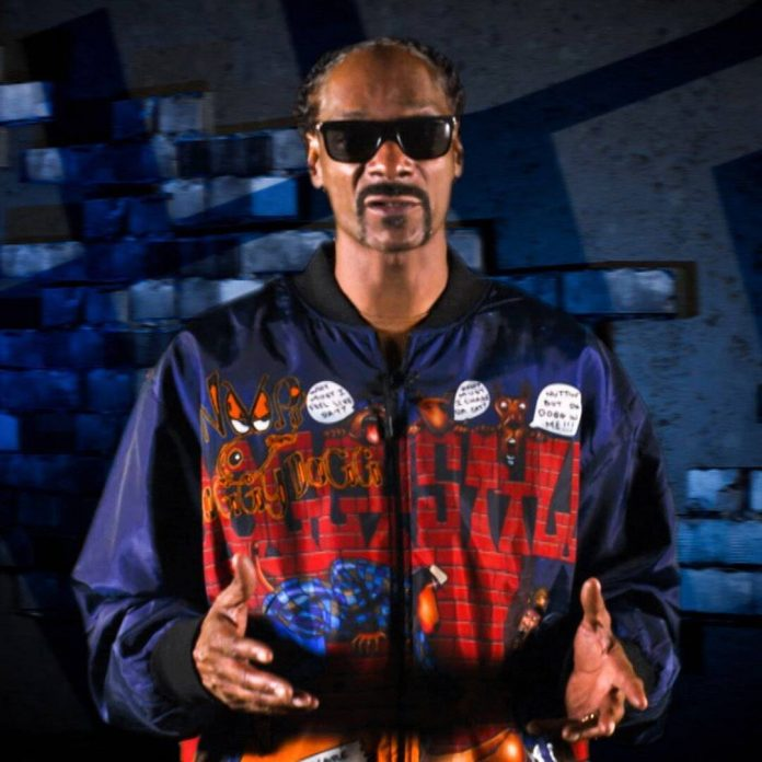 """Snoop Dogg Slams """"Bulls–t"""" Award Shows After 2021 Emmys Fail to Honor Any Actors of Color"""