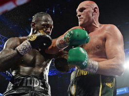 How to watch a Wilder vs Fury live stream tonight with ESPN PPV and more