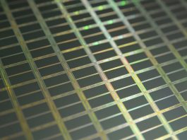 TSMC delivers its first batch of Russian-designed Arm chips